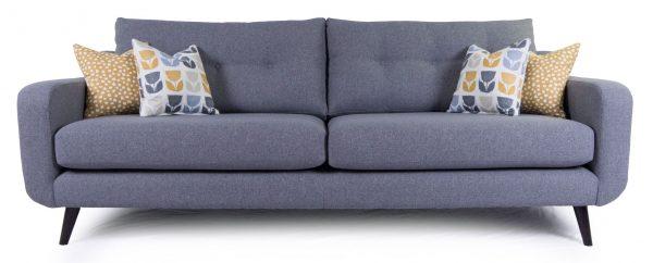 Banoffee Extra Large Sofa