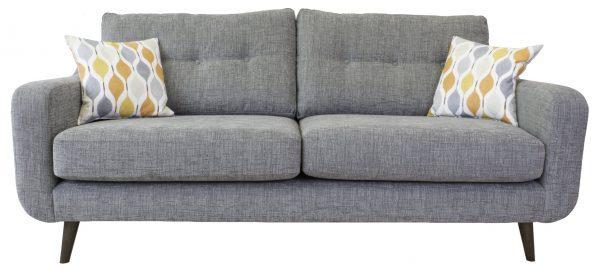 Banoffee Large Sofa
