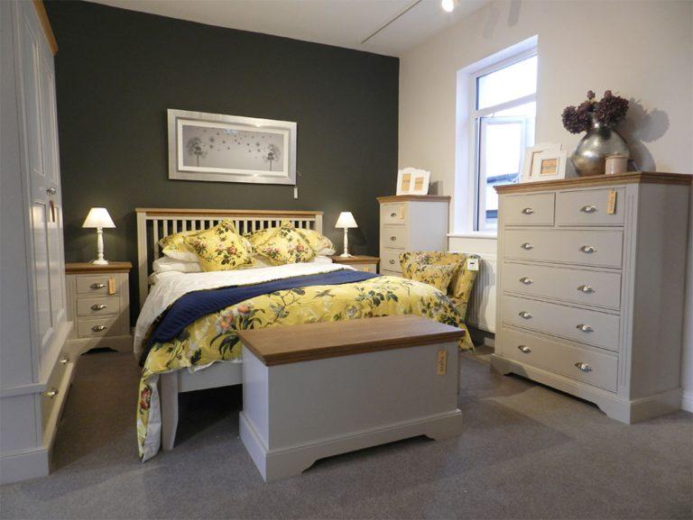 Sopha Beds