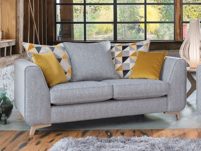 Sopha Sofas Home