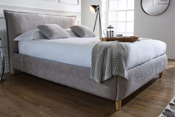 Sopha Paddington Bed