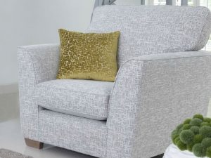 Sopha Candyfloss Standard Chair