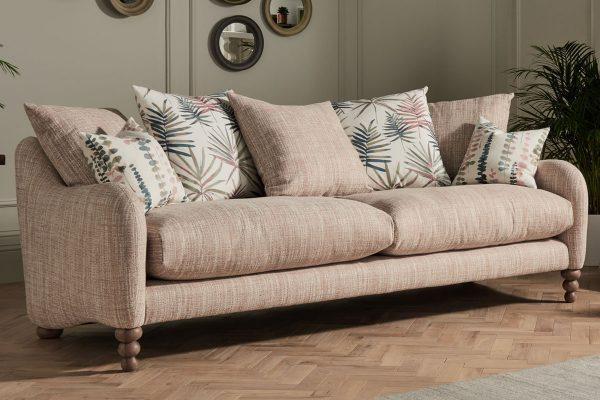 Biscotti Extra Large Sofa