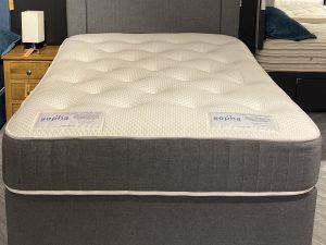 Sopha Classic Supreme 1000 Bed