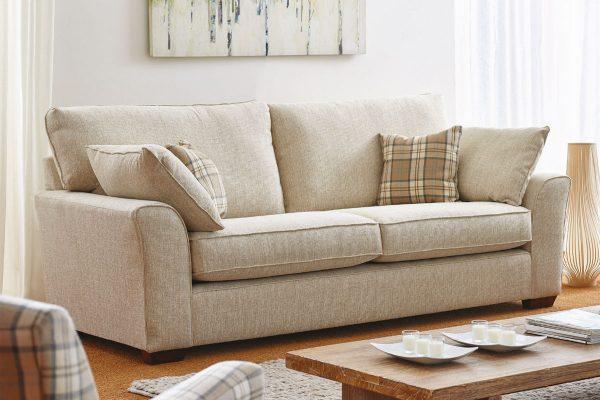 Sopha Flapjack Sofa
