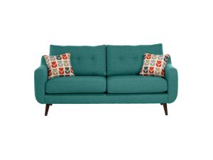 Banoffee Large Sofa
