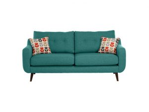 Banoffee Small Sofa