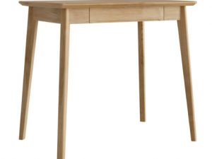 Sopha Chive Desk
