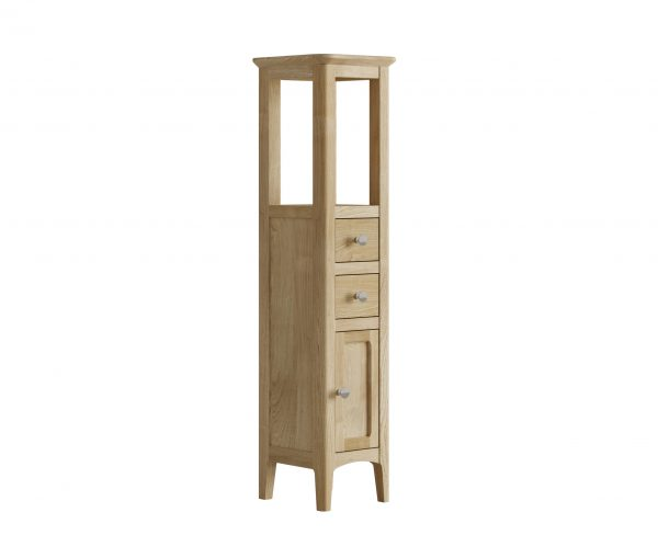 Sopha Chive Tower Cabinet