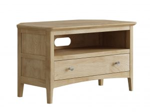 Sopha Chive Corner TV Unit