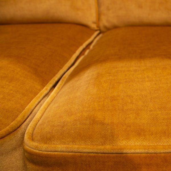 Sopha Custard Tart Small Sofa