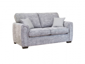 Galaxy 2 seater sofa