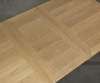 Sopha Nutmeg Table Extension Detail2 Oak