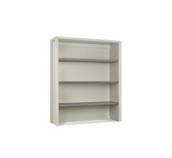 Sopha Nutmeg Wide Top Unit Two Tone