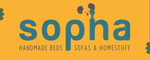 Sopha Logo