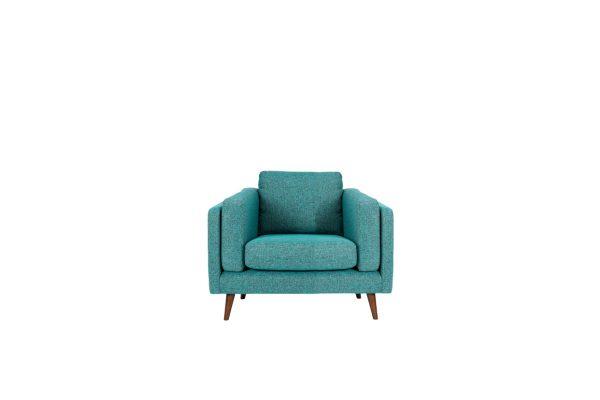 Tiramisu Chair