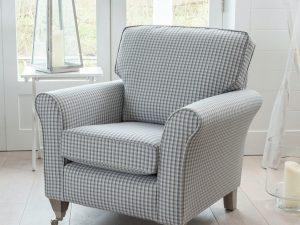Amaretti Accent chair