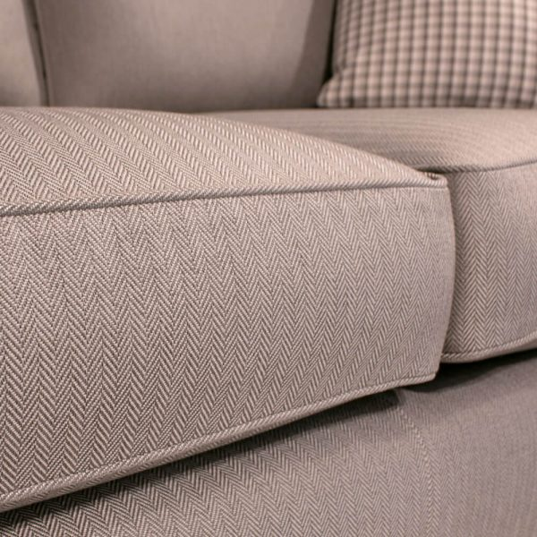 Sopha Amaretti Medium Sofa