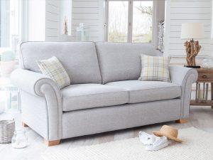 Sopha Amoretti Large Sofa