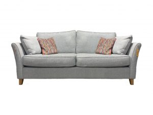 Drizzle Extra Large Sofa