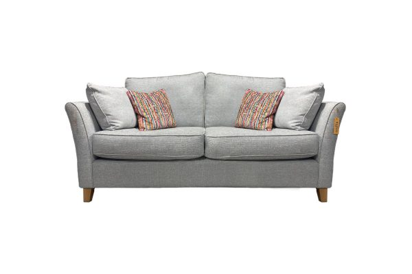 Drizzle Large Sofa