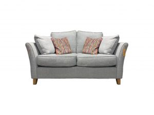 Drizzle Medium Sofa