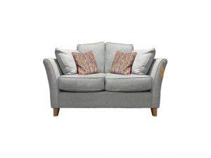 Drizzle Small Sofa