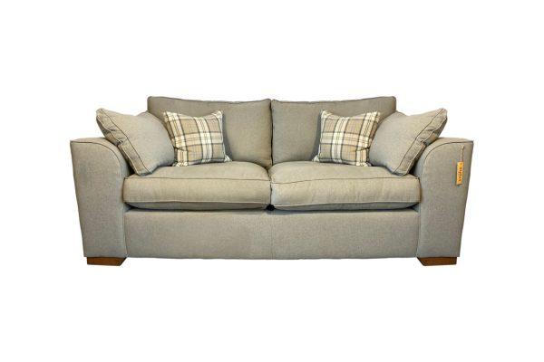 Marshmallow 2 Seater Sofa