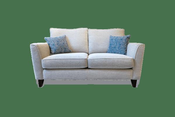 Mint Choc Chip 2 Seater Sofa