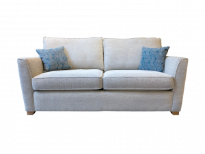 Mint Choc Chip 3 Seater Sofabed