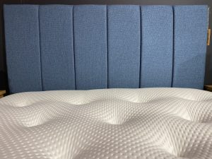 scorpio double headboard in atlanta