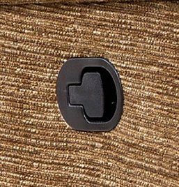 Sherborne Manual Recliner Catch Handle