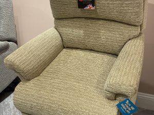 Lift & Rise Chair
