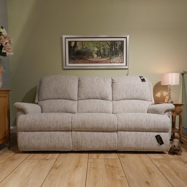 Sopha Sherborne Virginia 3 Seater