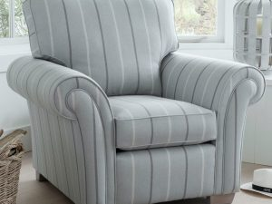 amaretti Standard chair