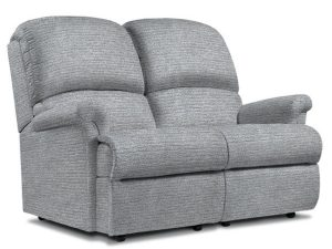 Sopha Nevada 2 Seater Recliner Sofa