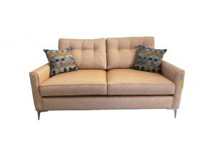 Tutti Frutti 2 Seater Sofa