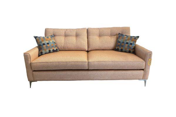 Tutti Frutti 3 Seater Sofa
