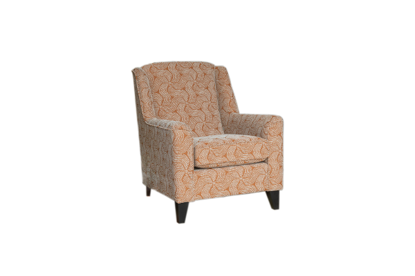 Tutti Frutti Accent Chair