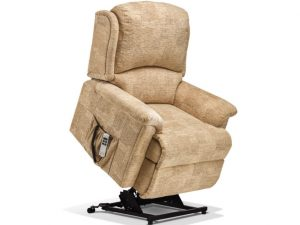 Virginia Riser Recliner