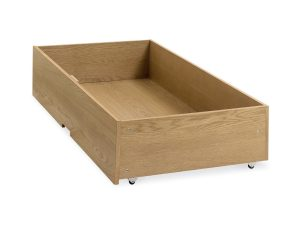 Sopha Thyme Underbed Drawer Oak