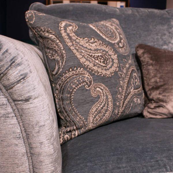 Sopha Eccles Small Sofa