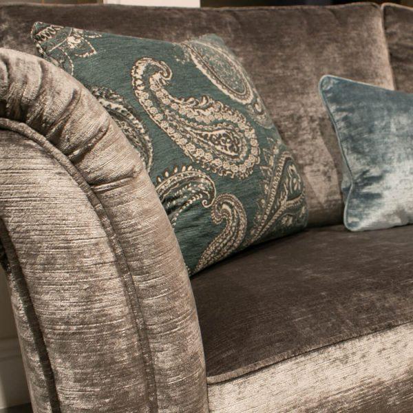 Sopha Eccles Large Sofa