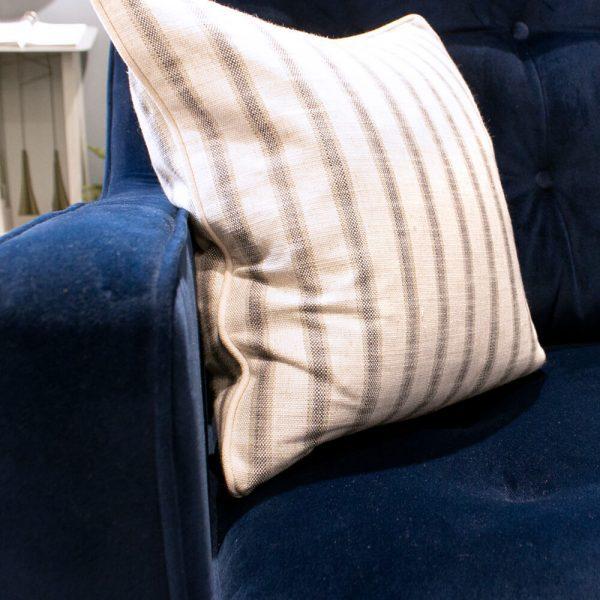 Sopha Madeira Sofa Arm detail