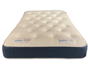 Classic Latex Mattress
