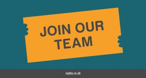 Careers at Sopha - We're Hiring!