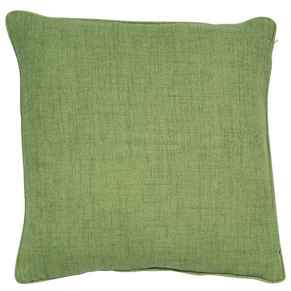 Leaf green 43x43
