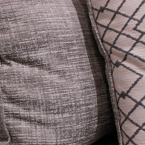 Sopha Galaxy Sofa Fabric