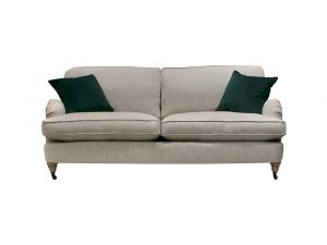 Sopha Profiterole Large Sofa