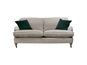Sopha Profiterole Medium Sofa